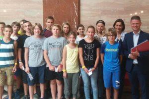 NMS Ybbsitz